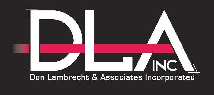 Don Lambrecht & Associates